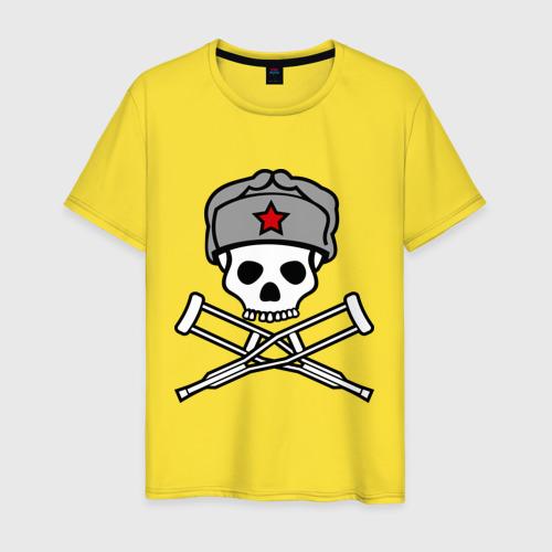 Jackass (Чудаки) СССР