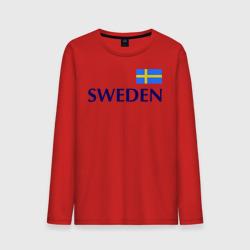 Сборная Швеции - 10