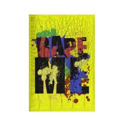 Nirvana - Rape me