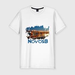 Novosib print