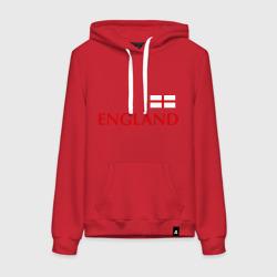 Сборная Англии - Стивен Джеррард 4