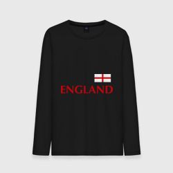 Сборная Англии - 10