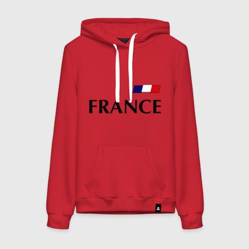 Сборная Франции - 8