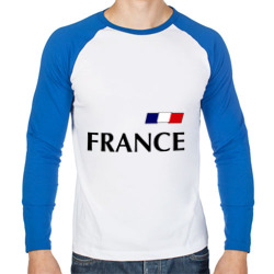 Сборная Франции - Бензима 10 (Benzima)