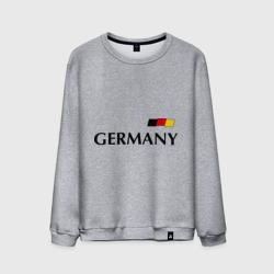 Сборная Германии - 7