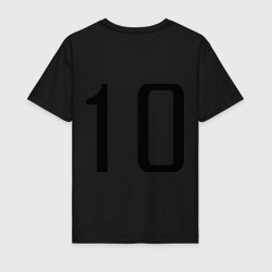 Сборная Германии - 10