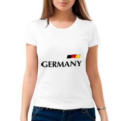 Сборная Германии - 13