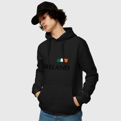 Сборная Ирландии - 7