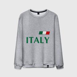 Сборная Италии - 1