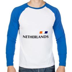 Сборная Нидерландов - 7
