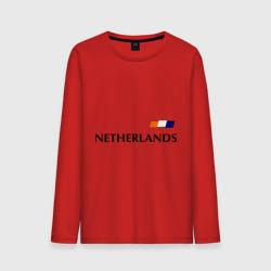 Нидерланды - Уэсли Снейдер 10 (Snaijder)
