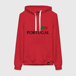 Сборная Португалии - 10