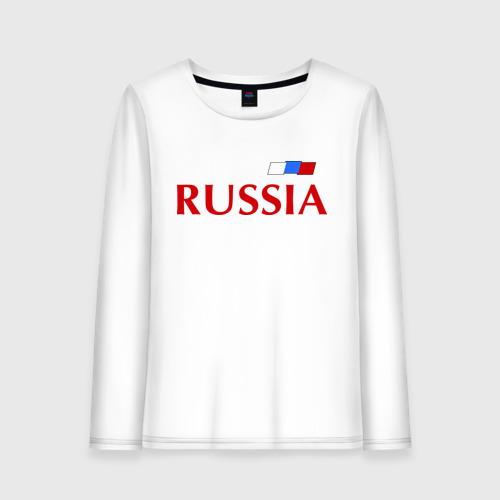 Сборная России - 9