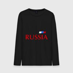Купить Футболку Сборной России