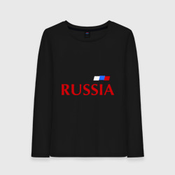 Сборная России - Александр Кержаков 11