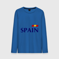 Сборная Испании - 9