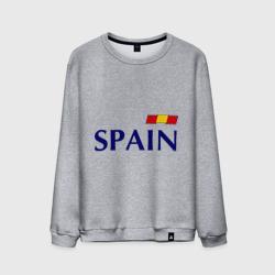 Сборная Испании - 10