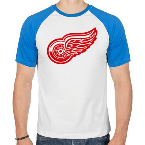 Detroit Red Wings Pavel Datsyuk - Павел Дацюк