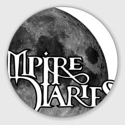 Дневники вампиров луна