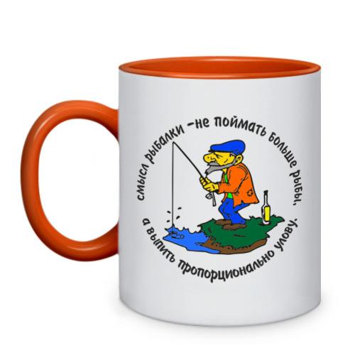 купить рыболовный кружок в минске для