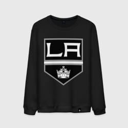 Los Angeles Kings - Лос Анджелес
