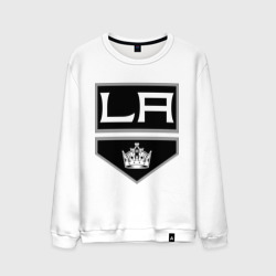 Los Angeles Kings - Лос Анджелес