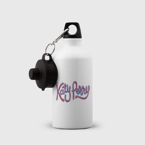 Бутылка спортивная  Фото 03, Katy Perry полноцвет