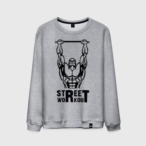 Street Workout K
