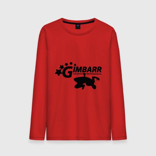 GIMBARR (2)