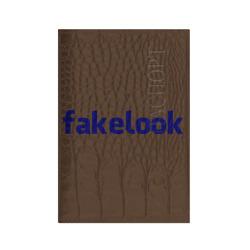 Fakelook