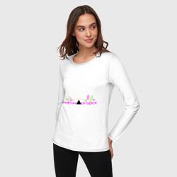 Магнитогорск лого
