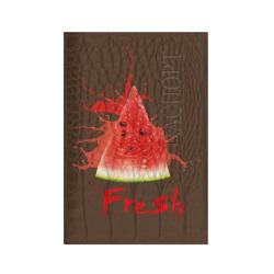 Fresh арбуз