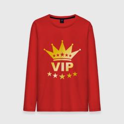 VIP золото