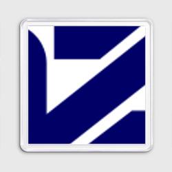 mini logo mazda1