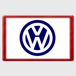 mini logo Volkswagen
