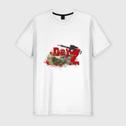 DayZ зомби