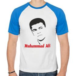 Muhammad Ali  (2)
