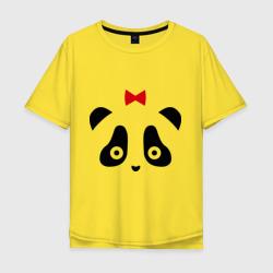 Панда (женская)