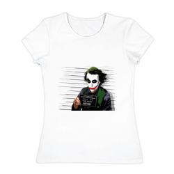 The Joker 987991