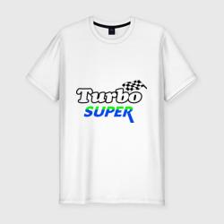Turbo super