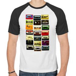 Сборка кассет