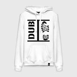 Dubstep (original)