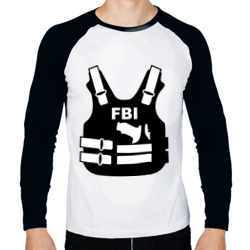 FBI (униформа)