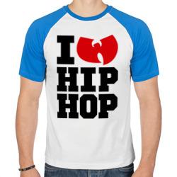 I wu hip-hop