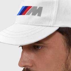 BMW M - интернет магазин Futbolkaa.ru