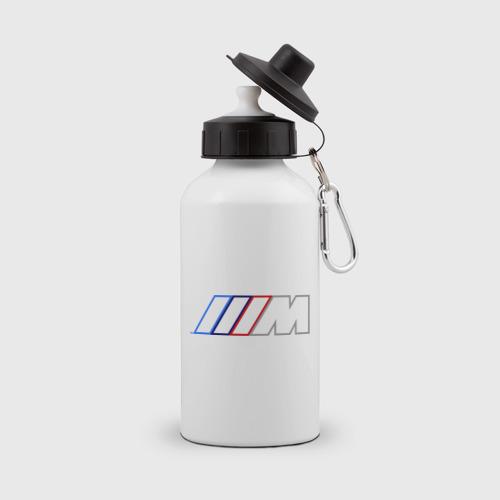 BMW Motor Contur