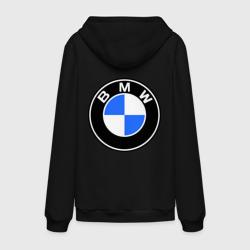 Joy BMW