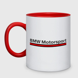 Motorsport line