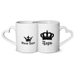 Царская семья - интернет магазин Futbolkaa.ru