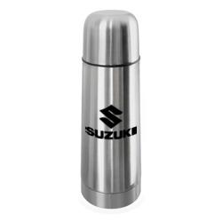 My SUZUKI CUP